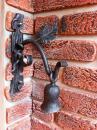 Umělecké kovářství, kovářství Šemík