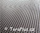 TeraPlus eshop
